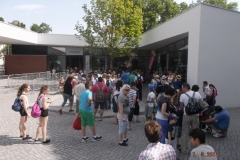 Frankfurter-Zoo2014-13