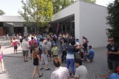 Frankfurter-Zoo2014-14