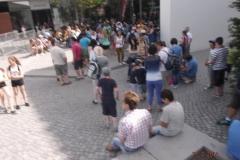 Frankfurter-Zoo2014-15