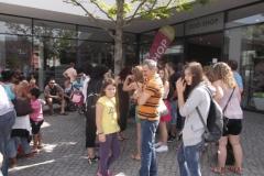 Frankfurter-Zoo2014-17