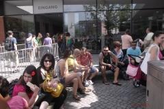 Frankfurter-Zoo2014-18