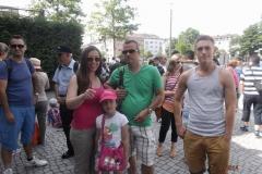 Frankfurter-Zoo2014-31