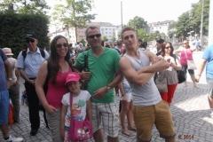 Frankfurter-Zoo2014-32
