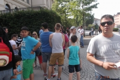 Frankfurter-Zoo2014-35