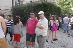Frankfurter-Zoo2014-37