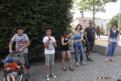 Frankfurter-Zoo2014-38