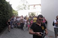 Frankfurter-Zoo2014-40